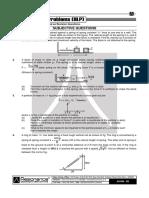 3._HLP__English.pdf