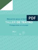 manual-teatro