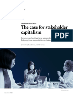 The-case-for-stakeholder-capitalism