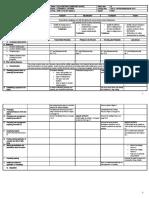 DLL EPP6-ICT Q1 W2.docx