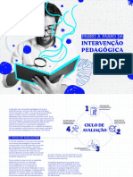 ph_info_13_passo-passo-intervencao_v2