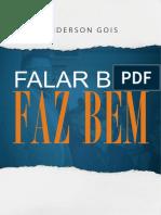 E-Book_Falar_Bem_Faz_Bem[1]