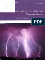 (Merrill Counseling) Patricia Stevens, Robert L. Smith - Substance Abuse Counseling_ Theory and Practice-Pearson (2012).pdf