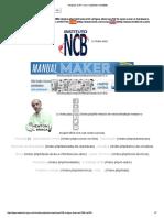 Medidas de RF com o multímetro (INS036)