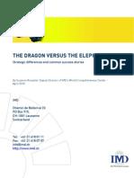 TC033-10_Dragon vs Elephant