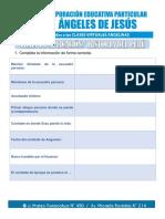 GUERRA - CHILE - MARITIMA - VMT .pdf