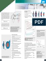 centrifugal-pumps_french (1).pdf