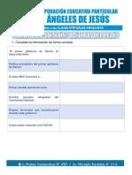 PRIMER GOB - GARCÌA .pdf
