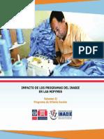 IMPACTO DEL INABIE EN LAS MIPYMES VOLUMEN II.pdf