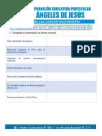 ERA - GUANO - VMT .pdf