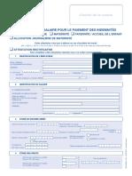 cerfa_12002-06.pdf