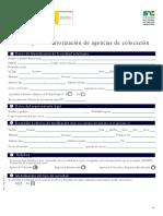 Solicitud_Autorizacion_Agencias_Colocacion_SNE