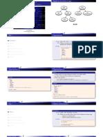 Slides-02-TypesDeDonnees-2x4