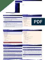 Slides-03-Fichiers-2x4