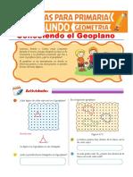 Que-es-el-Geoplano-para-Primero-de-Primaria.pdf