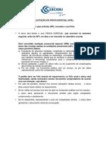 13-Prova_Especial_cederj.pdf
