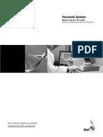 Manual 5052568 Equipo Sistemas para Geles .pdf