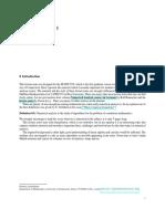 LEYKEKHMAN_2019_numerical_analysis_lecture_notes