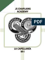 M1-LA CAPELLANIA-(P)