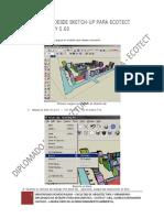 IMPORTANDO DESDE SKETCH.pdf