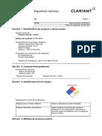 PL72618025 Remafin Gris PE-116614.pdf