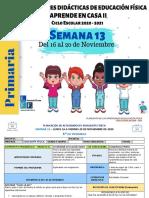 1°y 2° Primaria EF Semana 13-LEF Antonio Preza.pdf