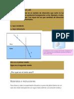 refraccion de la luz (1).pdf