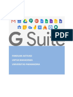 Panduan mhs V1.pdf