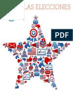 ELECTIONS-IN-BRIEF-SPANISHFLO-1.pdf