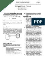 Informe Lab 7 (1)