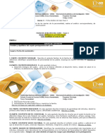 Anexo 3 . Ficha Analisis de Caso Fase 3 (1)