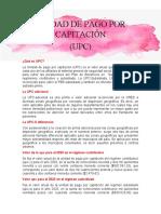 UNIDAD_DE_PAGO_POR_CAPITACION_UPC