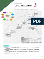 partituras1-110715015002-phpapp02.pdf