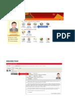 PASOS DE COMO SUBIR MI VAUCHER AL ERP 2020-2.pdf