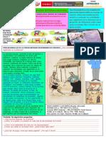 Arte-y-cultura-12_semana-32.pdf