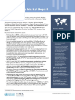 Unknown - Unknown - Global Vaccine Market Report Overview of MI4A-annotated