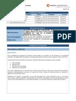 Ficha de Anteproyecto (3)