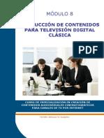 M8-_Produccion_de_Contenidos_para_Television_Digital_Clasica.pdf