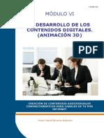 M6_Desarrollo_del_contenido_ANIMACION_3D_ok.pdf