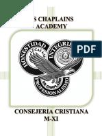 M9-CONSEJERIA CRISTIA-(P).pdf
