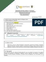 Ficha Bibliográfica emocion..docx