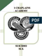 M10-II-SUICIDIO-OJO.pdf