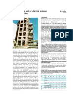 Modernization-and-production-increase-with-cement-kilns[1]