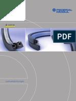 FM GOETZE LWD Katalog .pdf