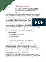 La plongée sous.pdf