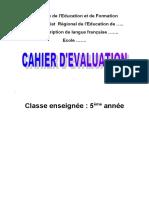 cahier d_éval 5ème (téléchargé)
