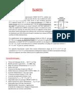 TLV2771.pdf