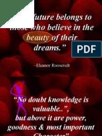 2562751-Pathology-of-Anemia-iBookstk