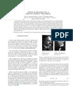 Informe_9.pdf