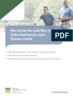 versicherte_und_rentner_info_zum_steuerrecht.pdf